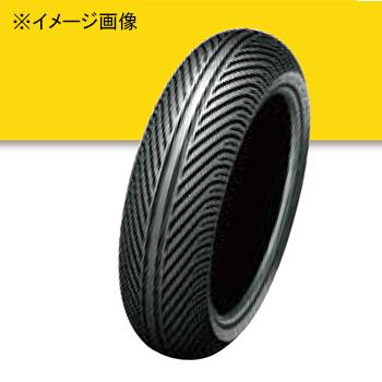 185/60R17 KR404 リア用 タイヤ TL (WA) レイン DUNLOP(ダンロップ)