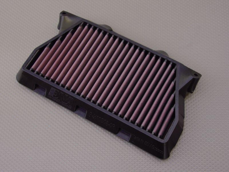 CBR1000RR/ABS(08~12年) モトフィルター DNA(ディーエヌエー)