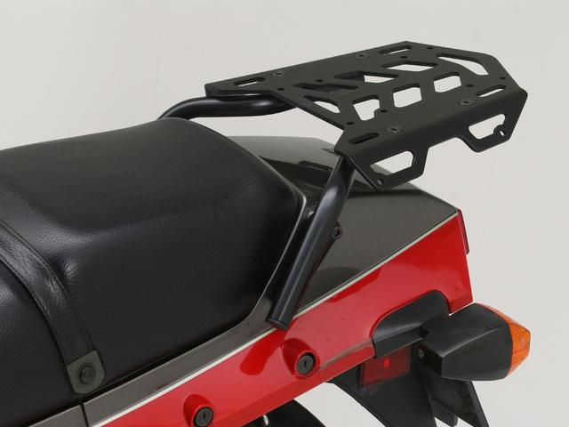 GPZ900R Ninja(ニンジャ) マルチウイングキャリア DAYTONA(デイトナ)