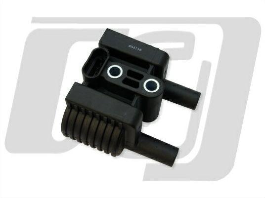 XLモデル(07年~) 純正レプリカコイル DRAG SPECIALTIES(ドラッグスペシャリティーズ)