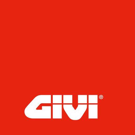 E126 後付ランプキット(LEDタイプ) GIVI(ジビ)