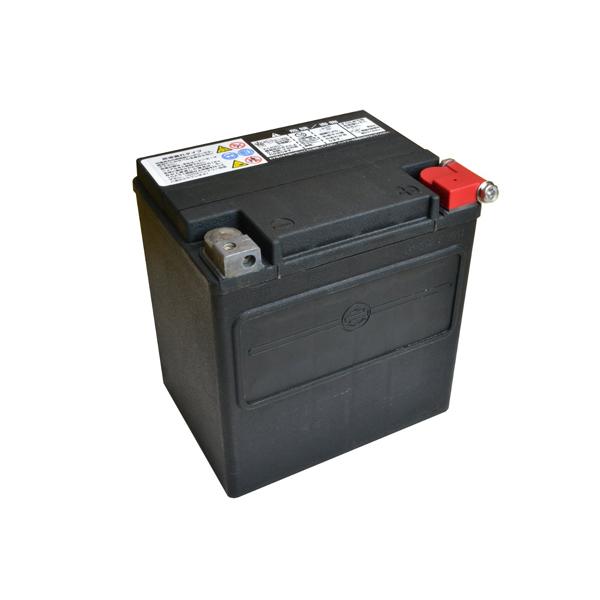 ハーレーダビッドソン その他のダイナ その他FL その他FX バッテリー関連パーツ H-D・AGM標準装備バッテリー