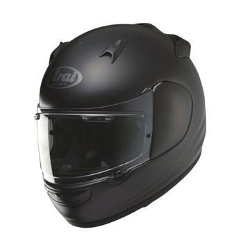 0SHGK-RQA1-K1 Quantum-J フルフェイスヘルメット フラットブラック Sサイズ HONDA(ホンダ)