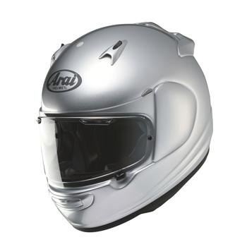 0SHGK-RQA1-S Quantum-J フルフェイスヘルメット デジタルシルバーメタリック Mサイズ HONDA(ホンダ)