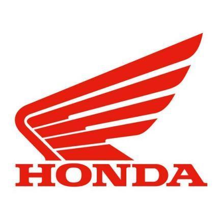 CBR650F シートバッグ取付アタッチメント HONDA(ホンダ)