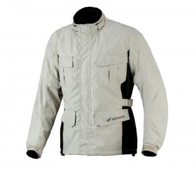 0SYES-W3T-WS グランドウインタースーツ Sサイズ HONDA(ホンダ)