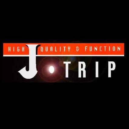 L受け4 年中無休 年間定番 R Lセット Jトリップ J-TRIP
