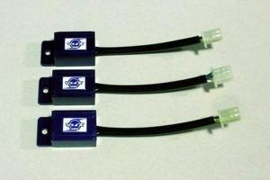 CBX1000(SC06) スパークユニット(モノショック型) J's(ジェイズ)