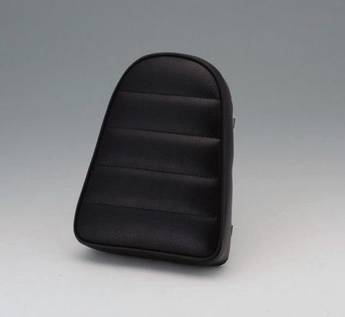 VT400S バックレストバー 210-0010 キジマ 好評受付中 WEB限定 KIJIMA 用背パッド