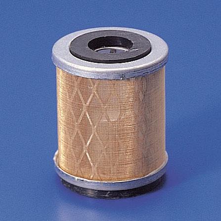 セロー225 SEROW 激安通販ショッピング 85~04年 マグネットインオイルフィルターエレメントタイプ 記念日 KIJIMA キジマ