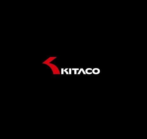 シリンダー KITACO(キタコ)
