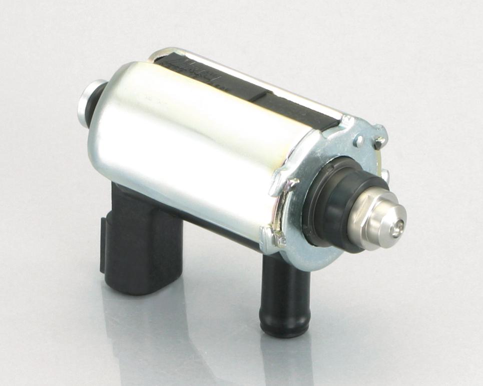 アドレスV125/G(ADDRESS)CF4EA 大容量ディスチャージポンプインジェクター KITACO(キタコ)