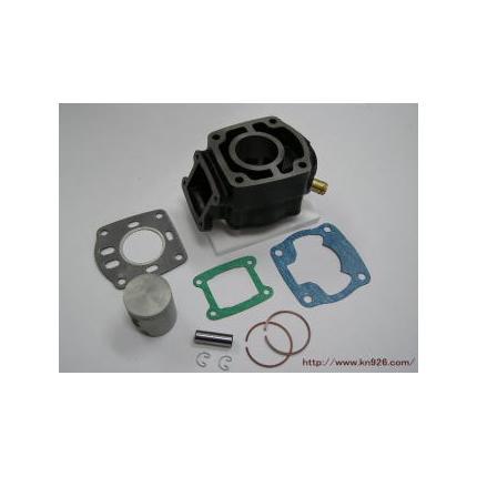 最高の ミッション50系ボアアップキット ボア46mm ボア46mm KN企画 68.8cc 68.8cc KN企画 NS50F(一部を除く), ビフカチョウ:18d68e49 --- hortafacil.dominiotemporario.com