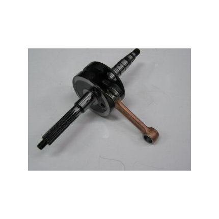 3WF KNスーパーロングクランク 47.6mm KN企画 JOG90