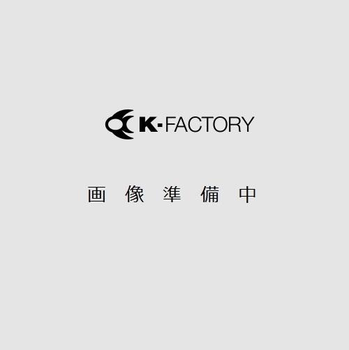 KZ1000 MK2 ストレート用標準バッフルΦ23(CSR フルエキゾーストマフラー) K-FACTORY(ケイファクトリー)