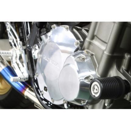 エンジンスライダー CB1300SF(03~11年) K-FACTORY(ケイファクトリー)