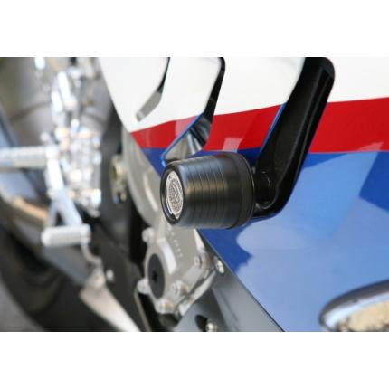 エンジンスライダー ジュラコン製 S1000RR(10~11年) K-FACTORY(ケイファクトリー)