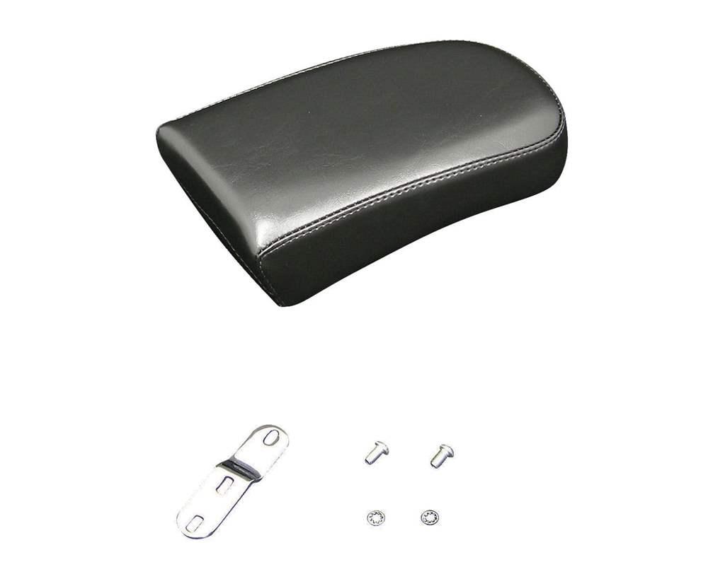 FXR(82~94年) 008739 ベアボーンソロシート用ピリオン LePera(ラペラ)