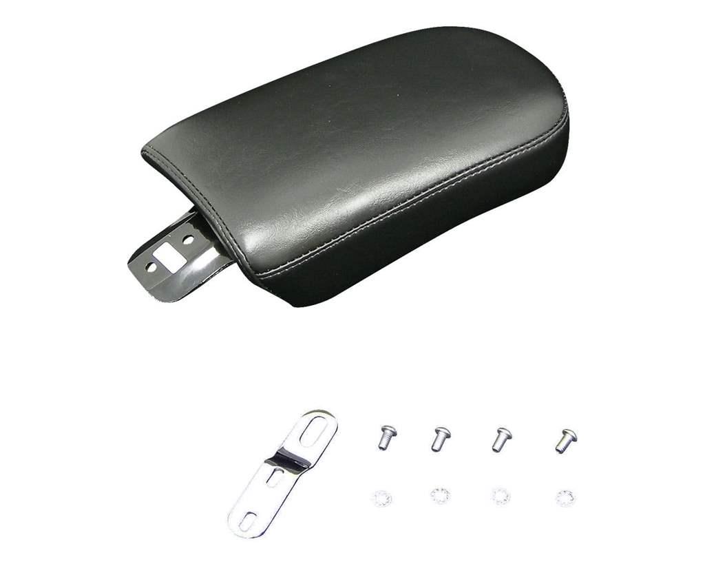 FXDWG(04~05年) 008770 シルエットソロシート用ピリオン LePera(ラペラ)