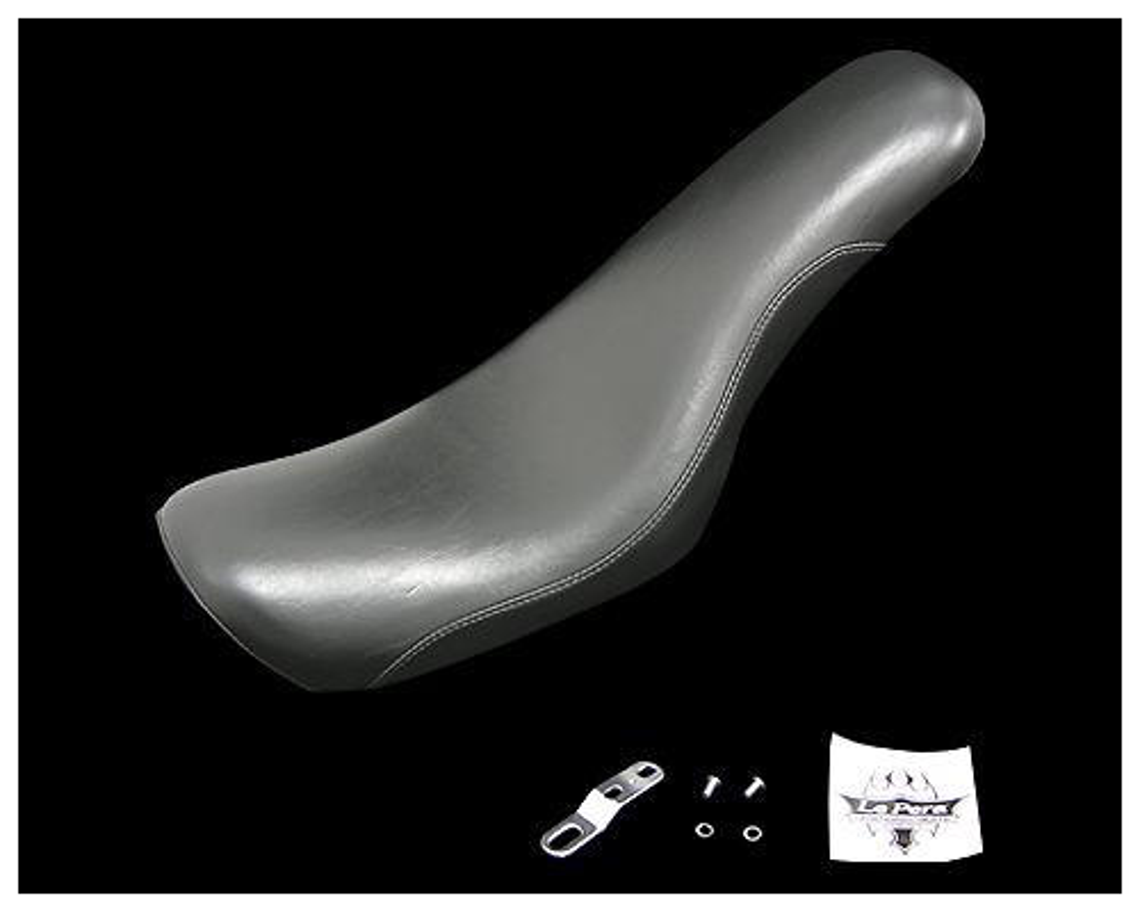 ダイナ(DYNA)04~05年 008841 キングコブラシート LePera(ラペラ)