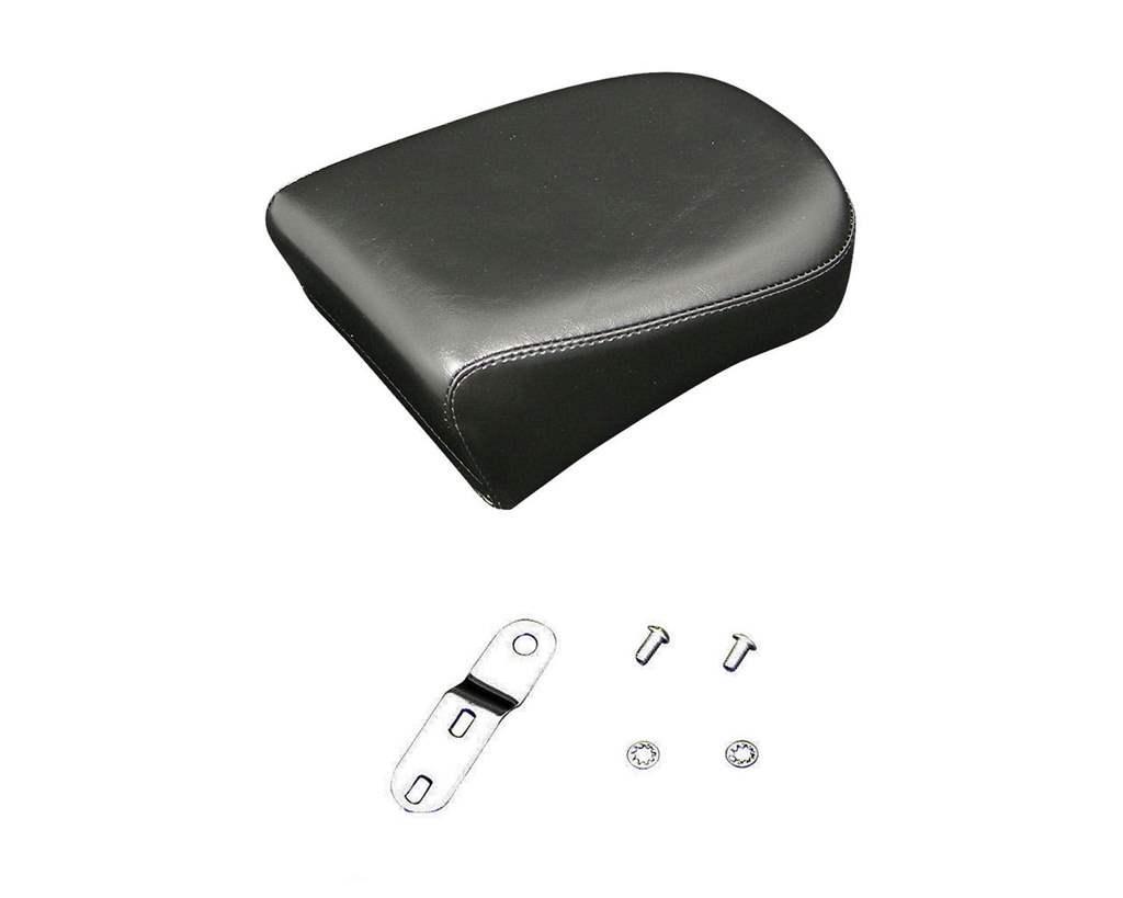 ツーリング(02~07年) 008732 ベアボーンソロ用ピリオン LePera(ラペラ)