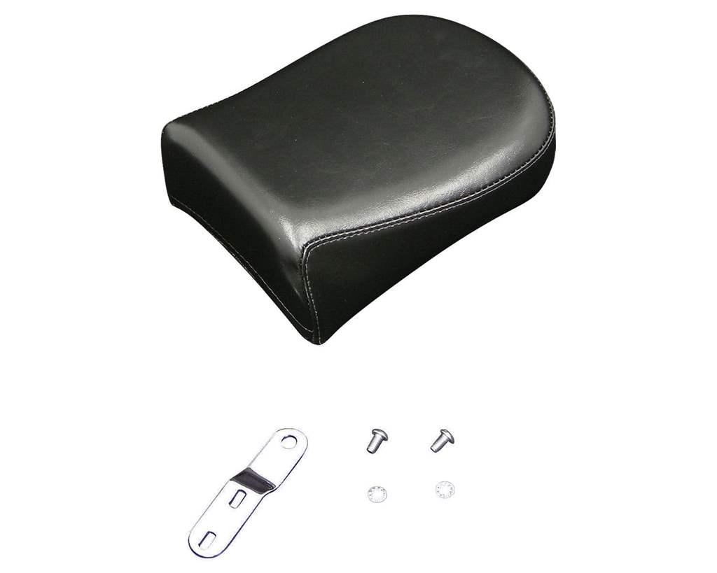 ツーリング(02~07年) 008790 シルエットソロ用ピリオン LePera(ラペラ)