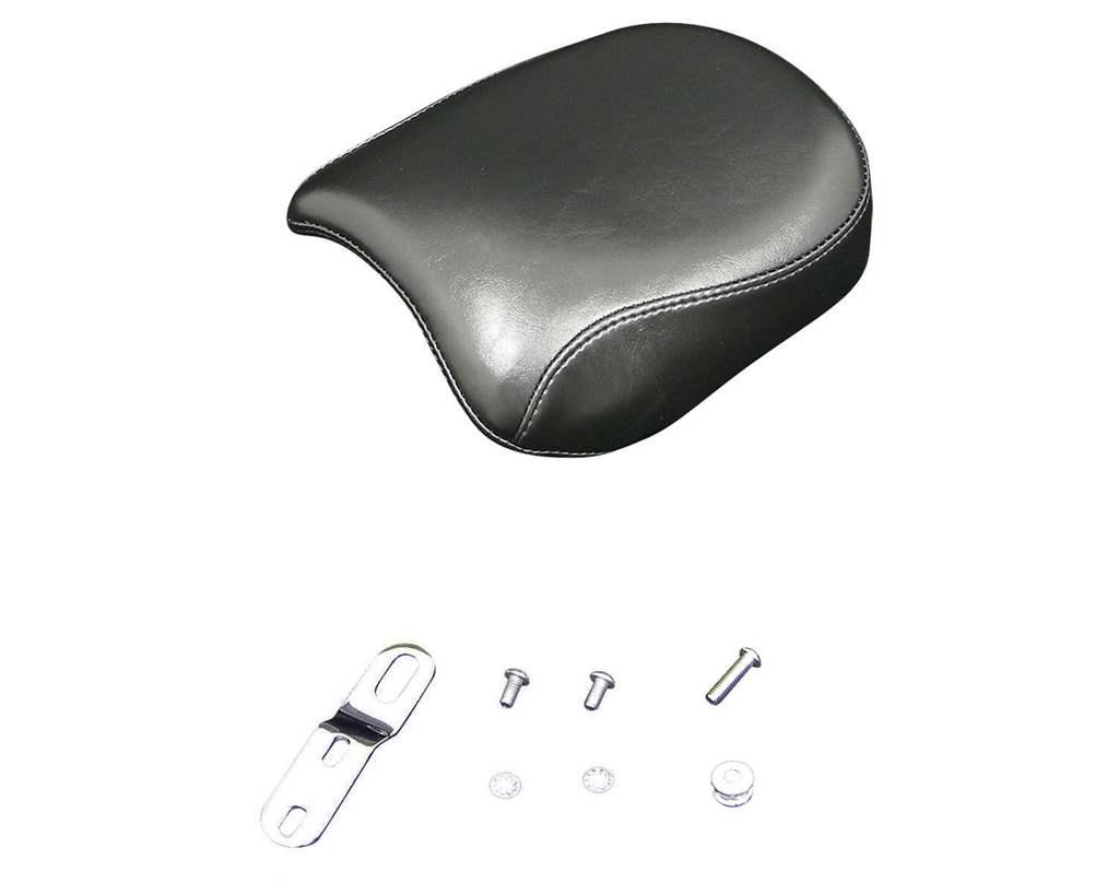 ソフテイル(06~17年) 008779 シルエットソロ用ピリオン(200タイヤ用) LePera(ラペラ)