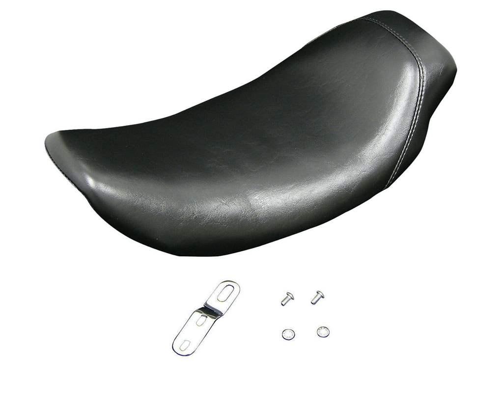ダイナ(96~03年) 008710 ベアボーンソロシート LePera(ラペラ)