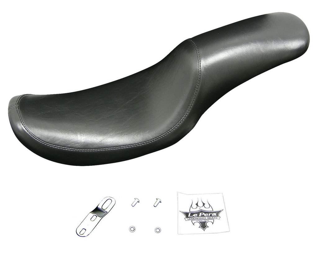FXDWG(96~03年) 008807 シルエットシート LePera(ラペラ)