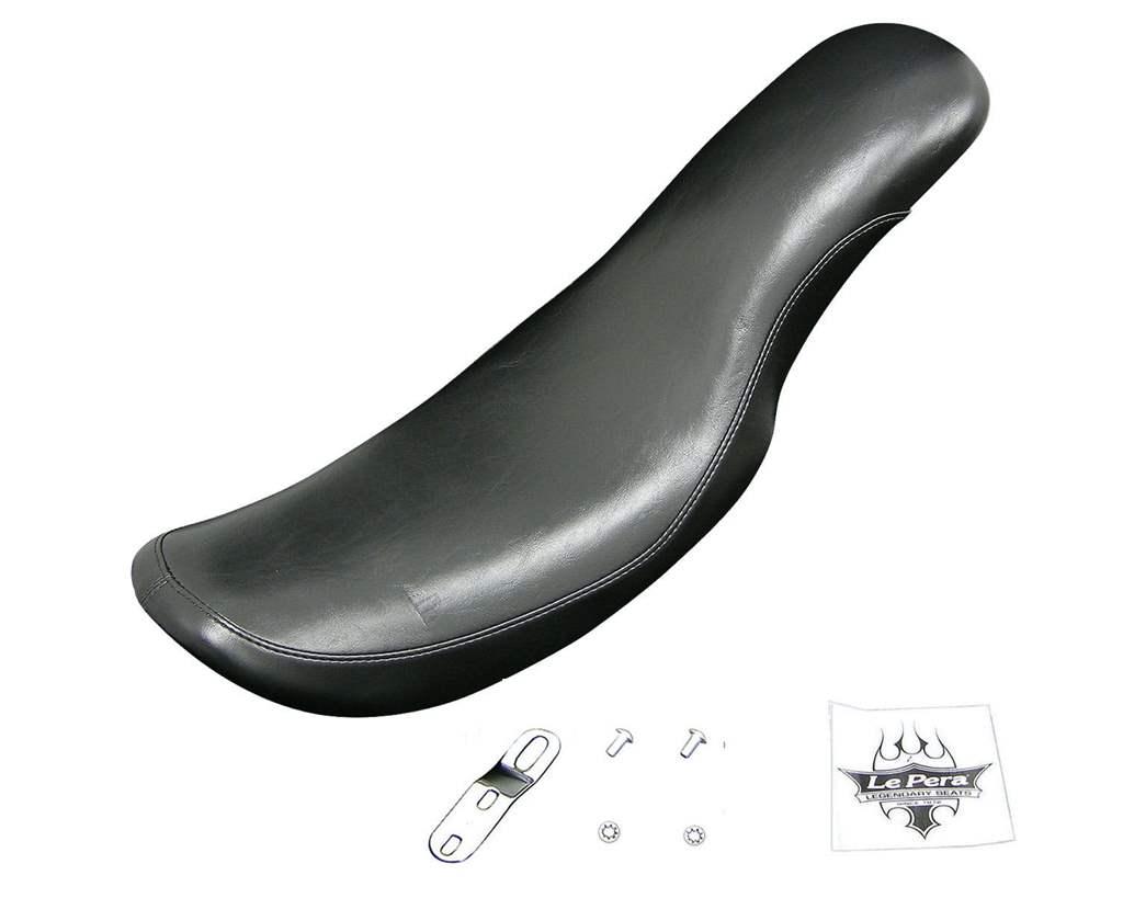 ダイナ(96~03年) 008839 キングコブラシート LePera(ラペラ)