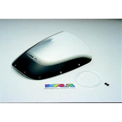 CBR900RR MRA(エムアールエー)スクリーンオリジナル(98年~99年モデル用)
