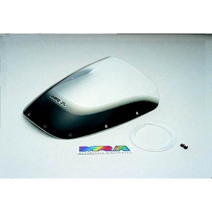 GPZ1100 MRA(エムアールエー)スクリーンオリジナル