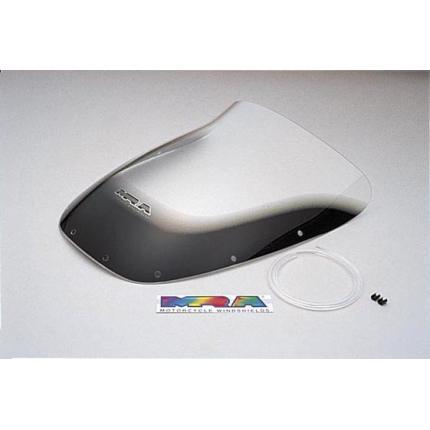 GPZ750R MRA(エムアールエー)スクリーンツーリング