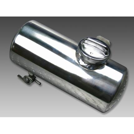 ブランド激安セール会場 お見舞い サブタンク燃料タンクコック装備アルミ製 MINIMOTO ミニモト MONKEY モンキー