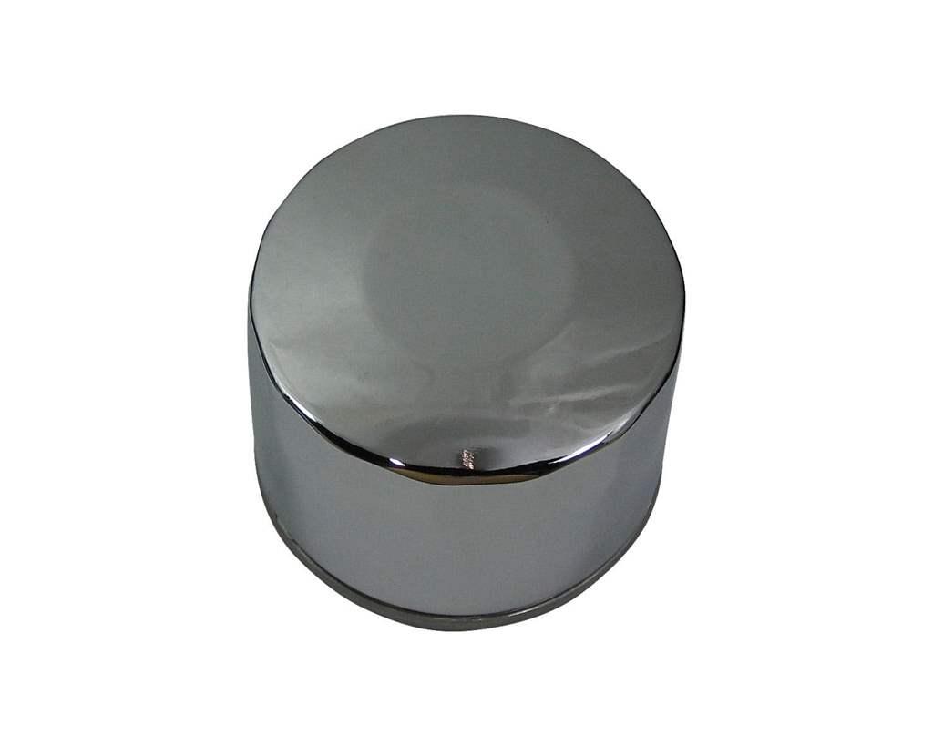 ショートオイルフィルター 絶品 クローム ショベル用 FACTORY 激安通販専門店 ネオファクトリー NEO