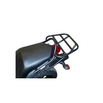 XJ-6 スポーツキャリア ブラック レンテック(RENNTEC)
