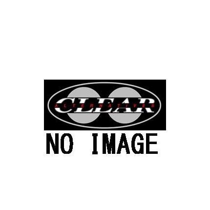 TRIUMPH Scrambler スポーツキャリア ブラック レンテック(RENNTEC)