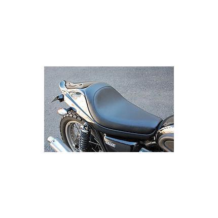 シングルシートキットタックロール無 OSCAR(オスカー) W400