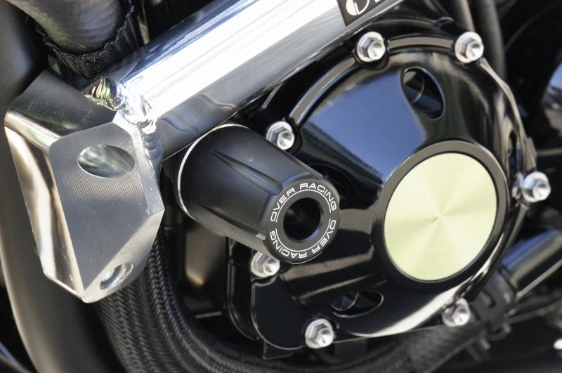 ZRX1200ZRX1200 エンジンスライダー OVER(オーバーレーシング), 愛川町:2e2cfb07 --- sunward.msk.ru