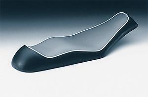 オリジナルセミダブルシートツートン ペイトンプレイス(PeytonPlace) W400