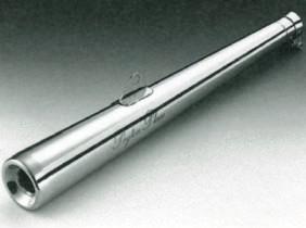 ステンレスコンチマフラー ペイトンプレイス(PeytonPlace) GB250(2型以降対応)