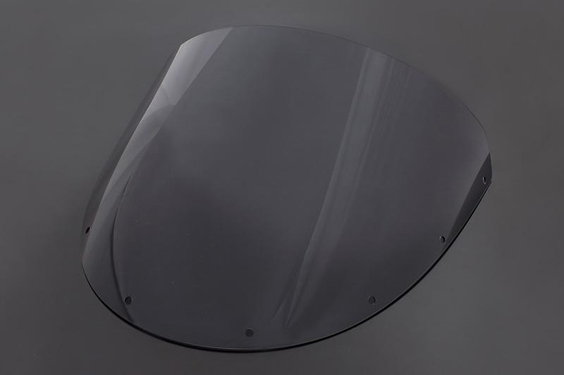 Z1-R スモークスクリーン Z1R スタンダードタイプ PMC(ピーエムシー)