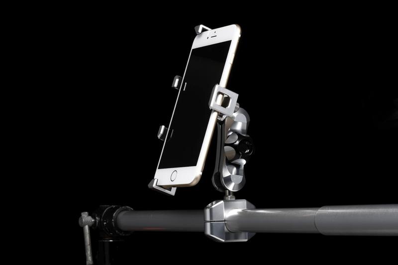 Smart Phone マウントセット PMC(ピーエムシー)
