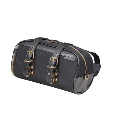 RA1035 HBサイドオープンツールボックス 新作製品、世界最高品質人気! ブラック 在庫処分 Rough ラフアンドロード Road