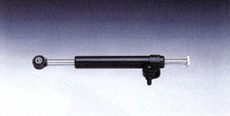 TZM50(94年~) ODM-500 ステアリングダンパーキット NHK