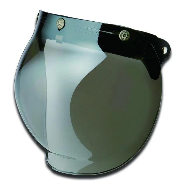 Final バブル ヘルメットシールド シルバーミラー RIDEZ ライズ ブランド買うならブランドオフ SEAL限定商品