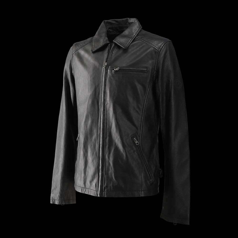 SEVEN ジャケット LAMP ブラック RLJ700 L RIDEZ(ライズ)