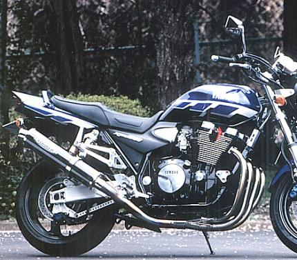 【時間指定不可】 TEMAGE ステンレスフルエキゾースト 4-1 4-1 UP 真円 110-480 110-480 真円 STRIKER(ストライカー) XJR1300(~2002):バイク用品・パーツのゼロカスタム, フジサワシ:b89c0b30 --- fricanospizzaalpine.com