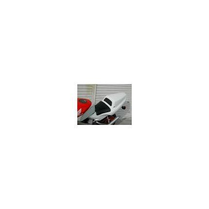 シングルシート ストリート 純正シート NSR250R(MC21) 90~93年 SAITANIYA(才谷屋ファクトリー)