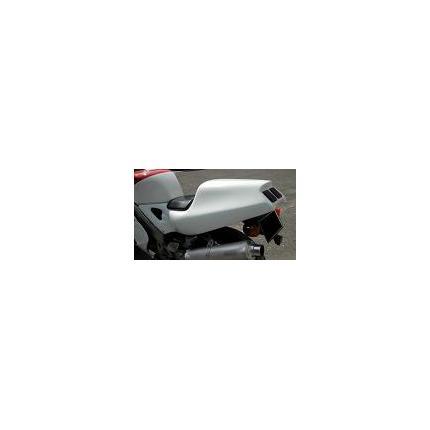 シングルシート ストリート RVF400(NC35) SAITANIYA(才谷屋ファクトリー)